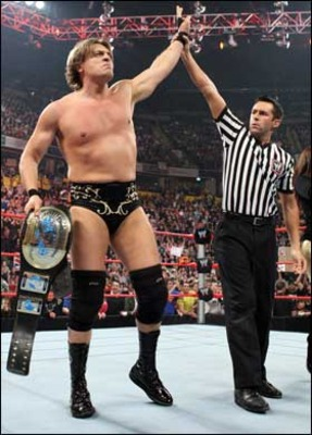 Williamregal2_display_image