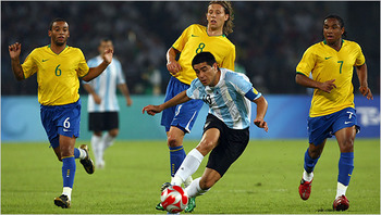 Argentina-football-2_display_image