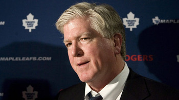 Brian-burke_display_image