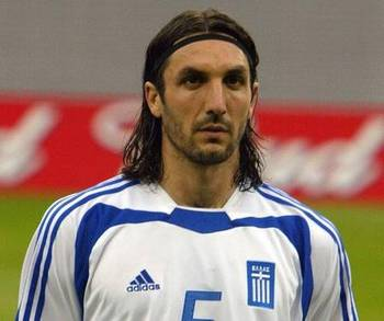 Kyrgiakos_display_image