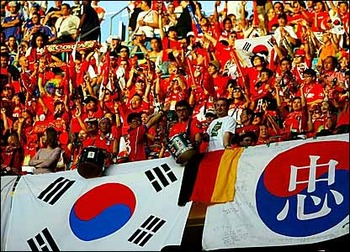 Korea_fans_display_image