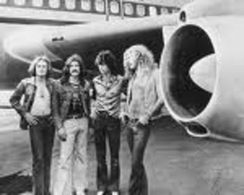 Zep_display_image