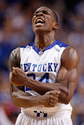 Eric_bledsoe3_display_image