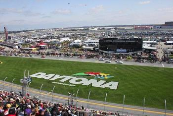 Daytona500_display_image