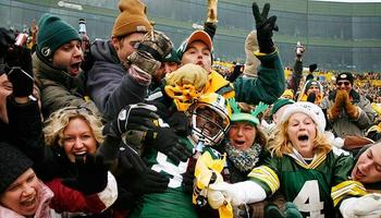 Packersbears_display_image