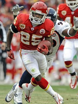 048_jamaal_charles--300x400_display_image