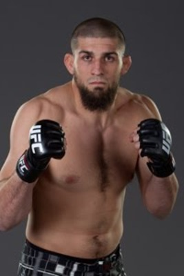 Tuf-court-mcgee-photos_display_image