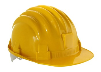 Hard-hat_display_image