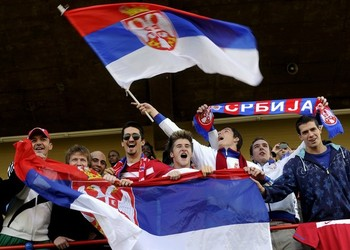 Serbia_display_image
