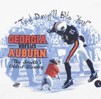 Georgia-vs-auburn-rivalry-tshirt-t-shirt-uga-au-tigers-bulldogs2_display_image