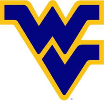 Westvirginiamountaineers_display_image