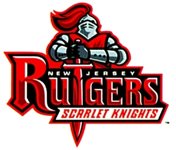 Rutgers20scarlet20knights_display_image