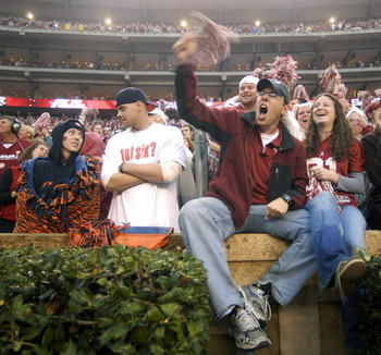 Large_ironbowlfans_display_image