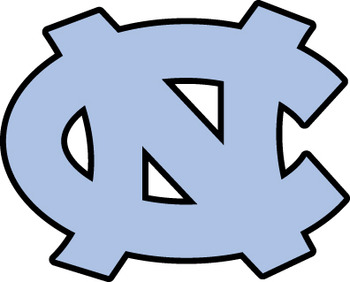 Unc-logo_display_image