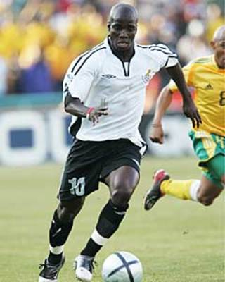 Stephen_appiah_wl2_display_image