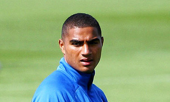 Kevin-prince-boateng-001_display_image