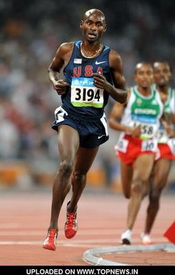 Bernard-lagat1_0_display_image
