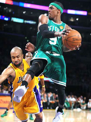 Rajonrondo2_display_image