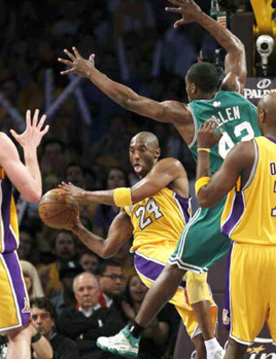Kobebryant2_display_image