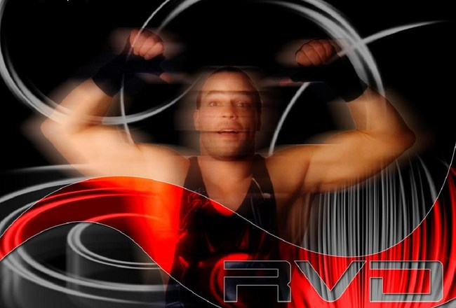 Rvd-wallpaper_wrestlingvalley_crop_650x440