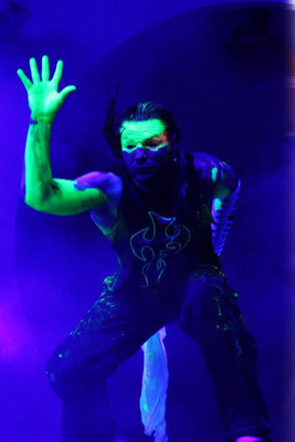 Jeffhardy111_display_image