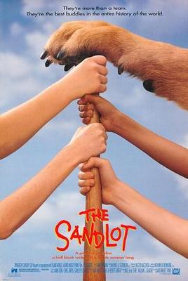 Sandlot_poster_display_image