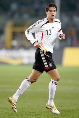 Ballack_display_image