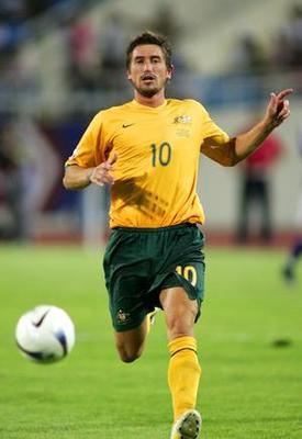 Kewell_display_image