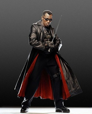 Blade-trinity_snipes_display_image