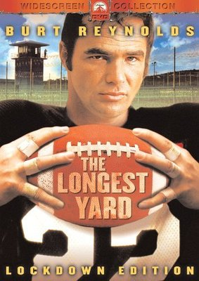 The_longest_yard_poster1974_display_image
