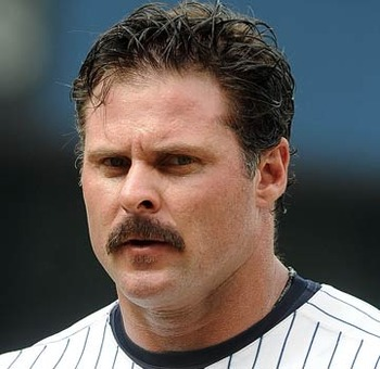 Jason_giambi_mustache_display_image