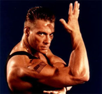 Jcvd_display_image