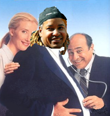A_pregnant_man_junior_arnold_schwaz_display_image