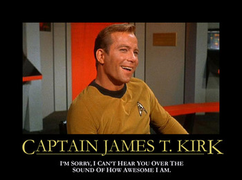 Kirk-inspirational-awesome_display_image