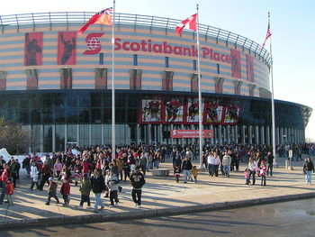 800px-scotiabankplaceottawa_display_image