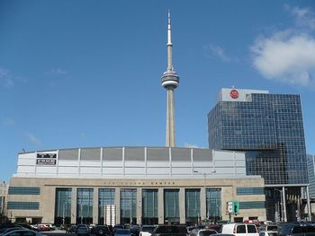 800px-acc_on_bay_st_and_cn_tower_display_image