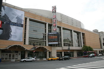 800px-verizon_center_wide_display_image