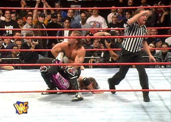 Screwjob_display_image