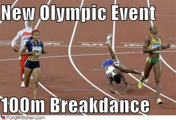 Political-pictures-olympic-athlete-event-breakdance_display_image