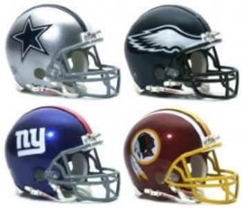 Nfc-east_display_image