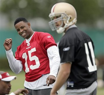 45407_49ers_camp_football_display_image