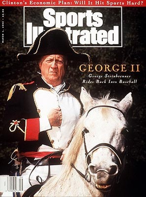 George-steinbrenner-cover2_display_image
