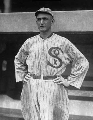 Shoeless-joe-jackson-our-kitchen-sink_display_image