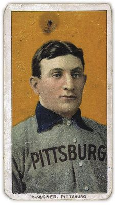 Honus-wagner-card1_display_image