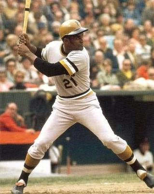 Roberto-clemente_display_image