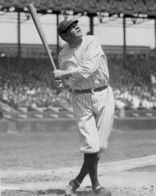 Baberuth_display_image