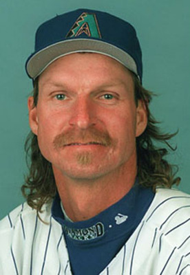 Randy-johnson-1-sized_display_image