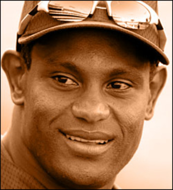 Sammysosa-vi_display_image