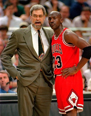 07philjackson02a_aparchive_display_image
