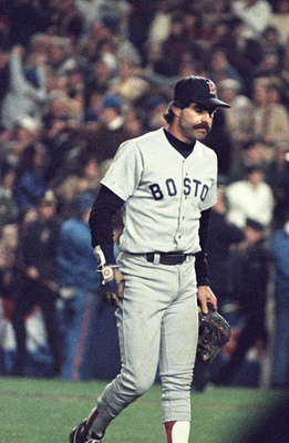 Billbuckner-thumb-320x489_display_image